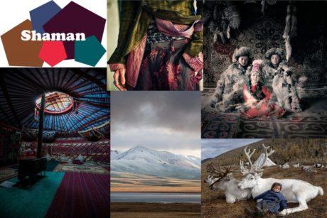 shaman-horizontal