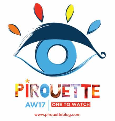 pirouette one to watch