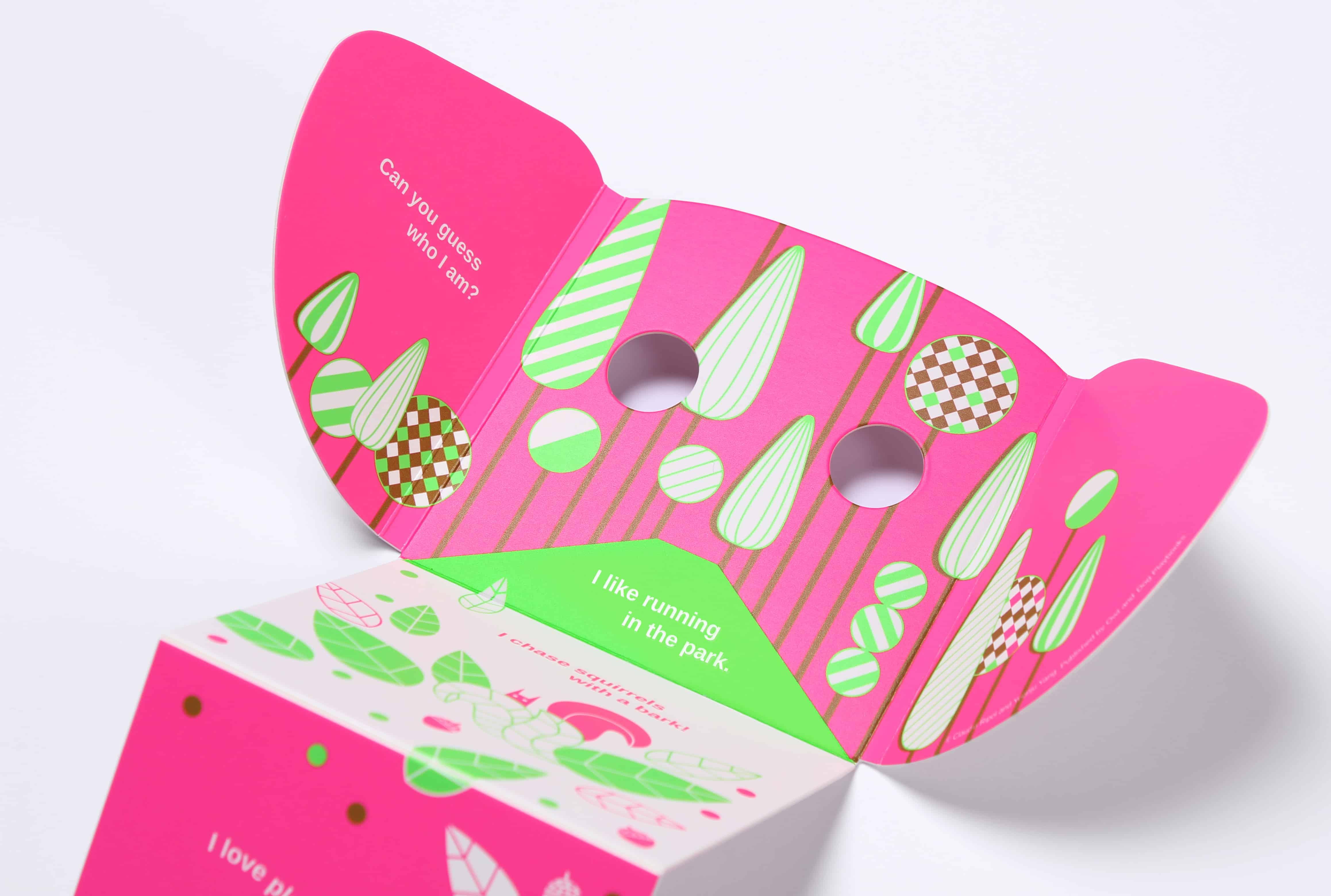 Owl and dog playbooks