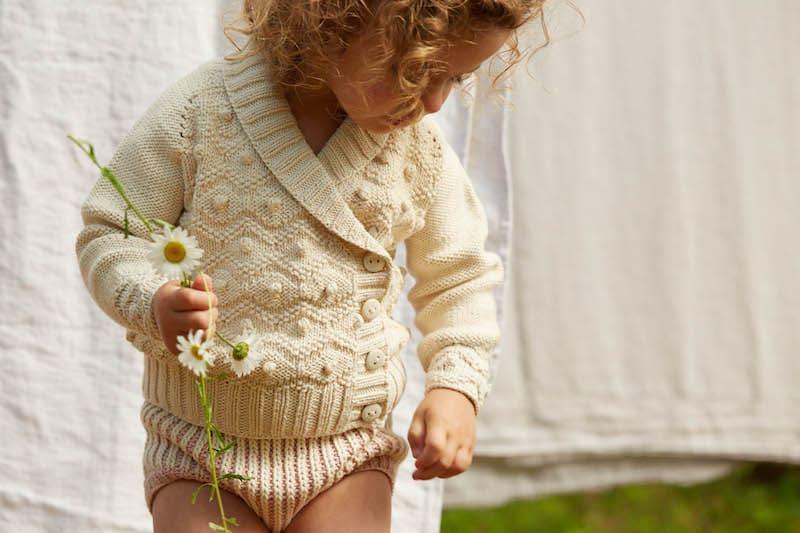 Misha and Puff ss17 merino wool