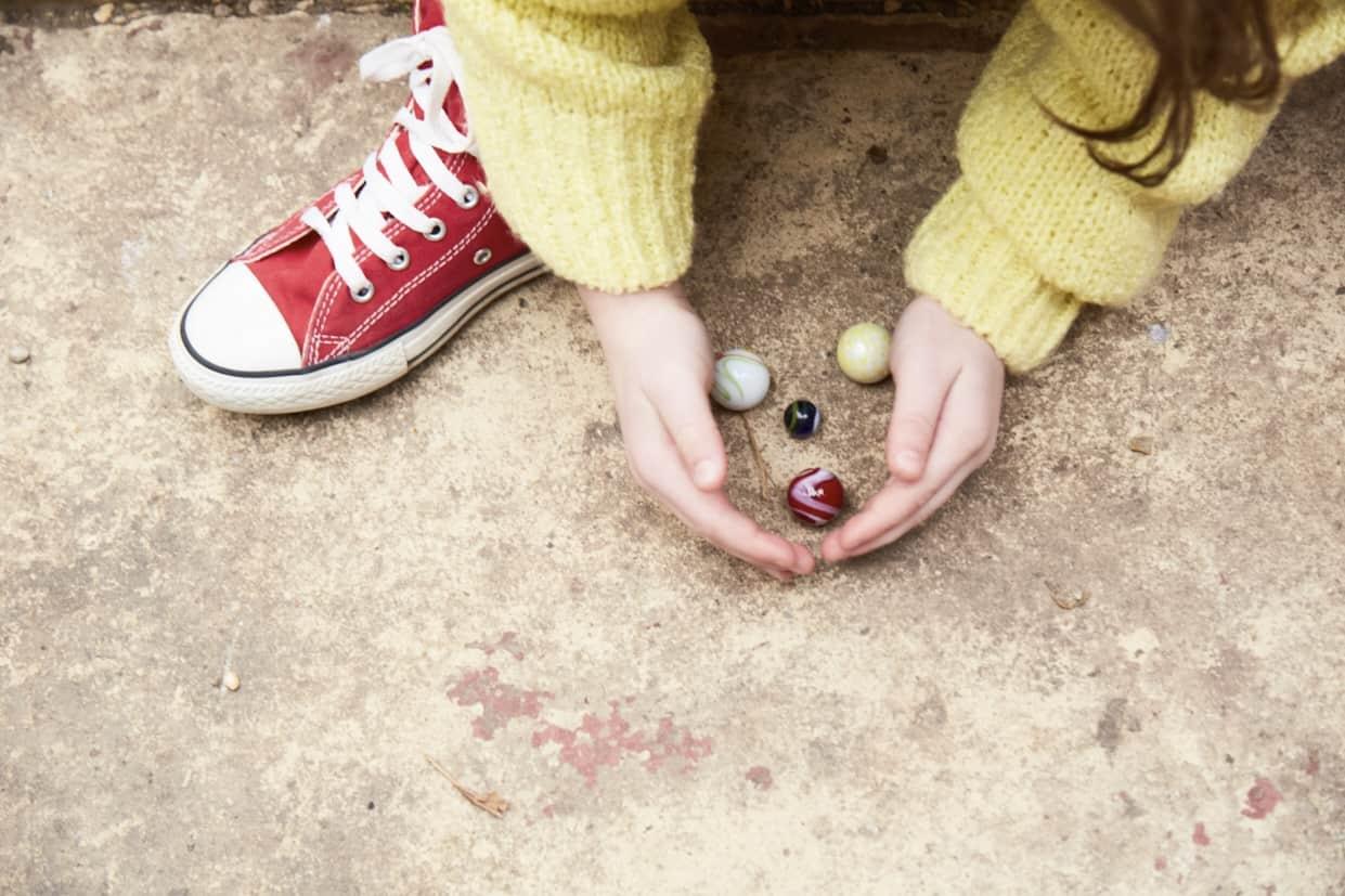 PLAY by Julia Bostock