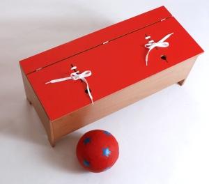 Double Box Sebastian Bergne.jpg