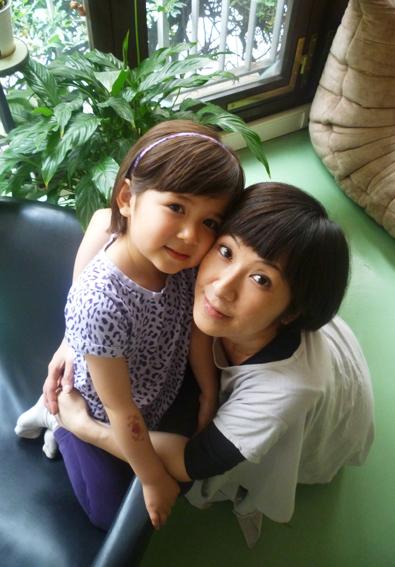 Juno & Hiroko.jpg