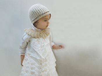 nyoki_handmade_sand_collar&hat.jpg