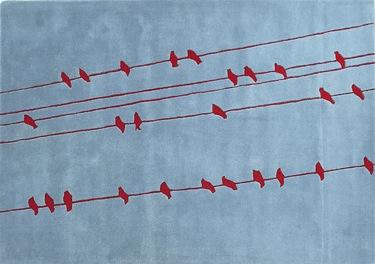 birdsblue.jpg