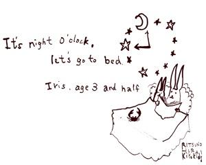 B2302 - night oclock.jpg