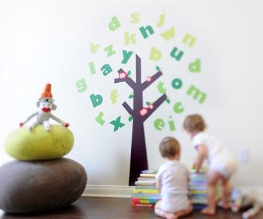 Tree of Knowledge.jpg