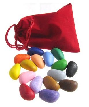 The Jelly Bean Clothing Company, SASKATOON