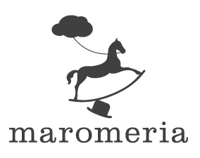Maromeria logo cs big