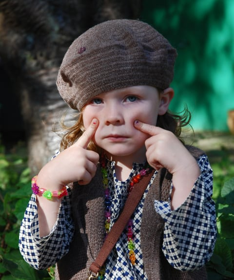 Esencia Knitwear: Pure Alpaca, So Soft and Warm! Favourites include A/W essentials like the Beret and the Girl's Waistcoat
