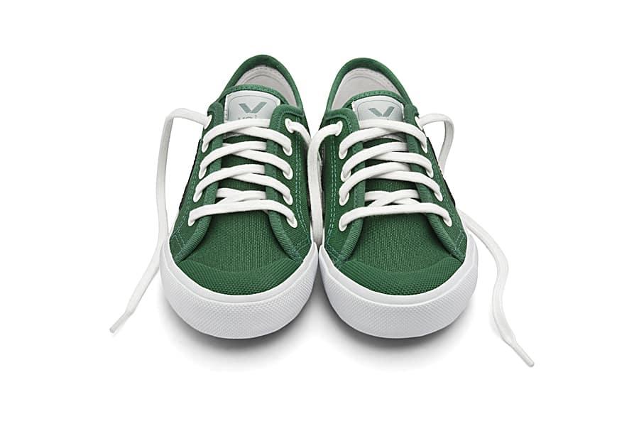 company-profile-veja-shoes -Green_Grafite_FRENTE