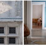 Le Cloitre Arles