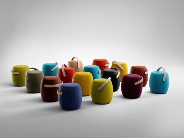 offecct_carry-on_pd