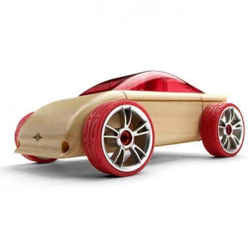 Toys Sports Car