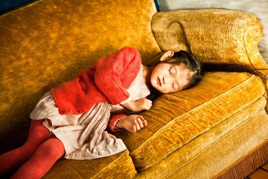 Morley for Kids / Pirouette Blog
