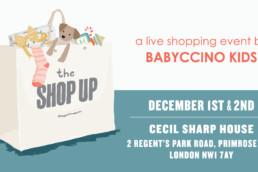 Babyccino Kids_ShopUp