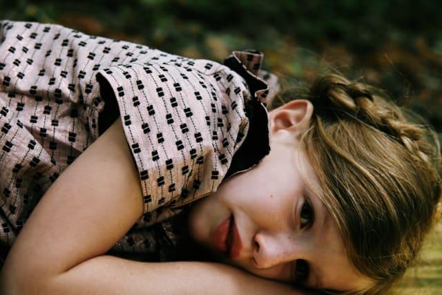 Anna Hurtig   Color photography, Contemporary photography