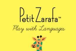 Petit Zarafa