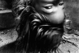 Mark Cohen Photography
