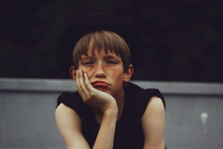 Fanny Latour Lambert Photography