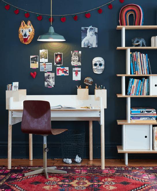 Oeuf Desk 2016