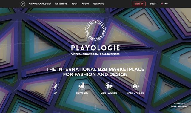 Playologie2