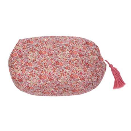Christmas gift selection marie-chantal-wash-bag