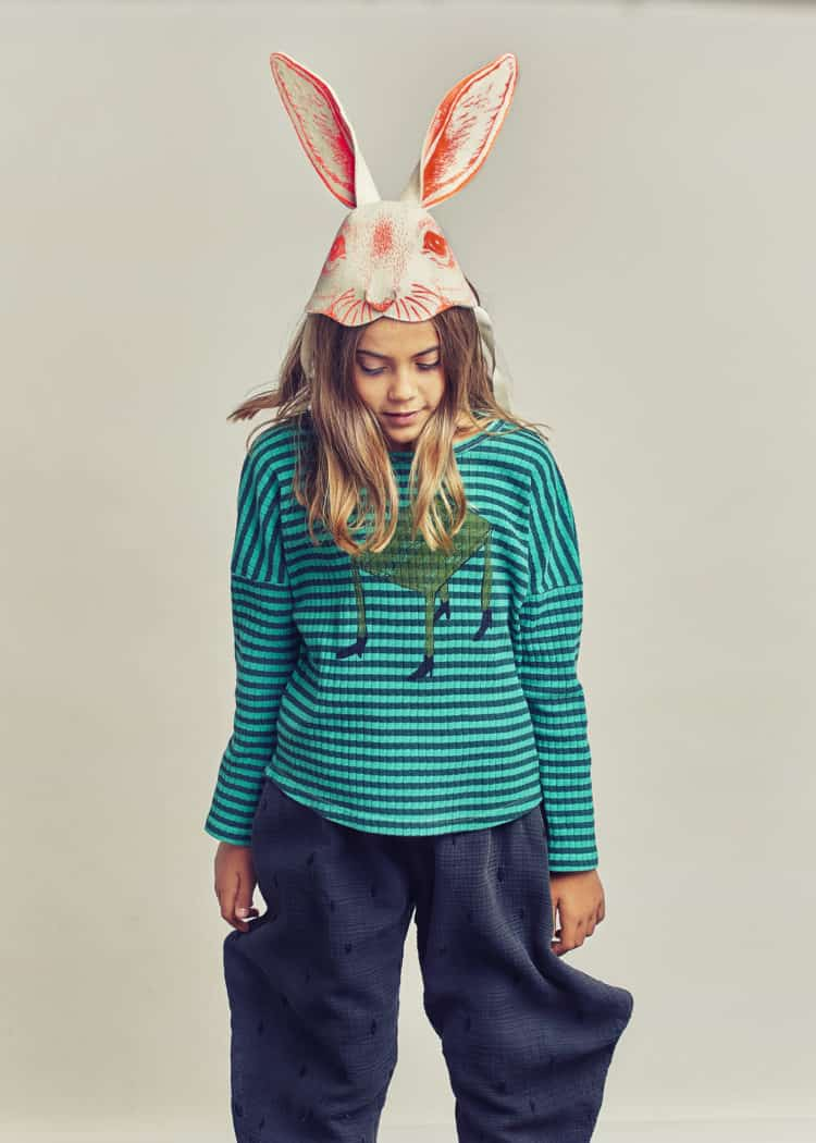 frida-conejos5459