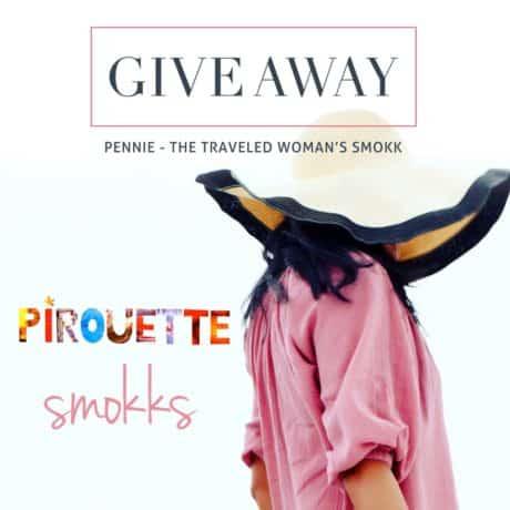 pirouette-smokks-giveaway-02