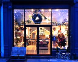 Sweet-william-store-christmas-window