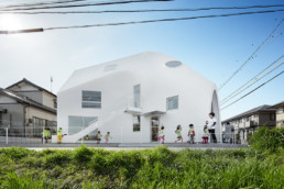 MAD-architects-clover-house-kindergarten-house-okazaki-aichi-japan-