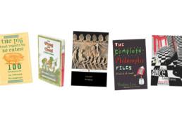 philosophy books for children