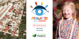 playtime paris awards : winners - Bonjour Lulaland
