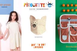 OnetoWatch-winners-dototdot