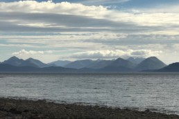 Applecross Scotland