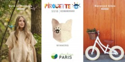 OnetoWatch-winners-playtimeParis