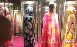 Pucci Archives