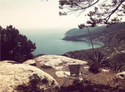 Zoe Adlersberg Ibiza - Sant Joan de Labritja