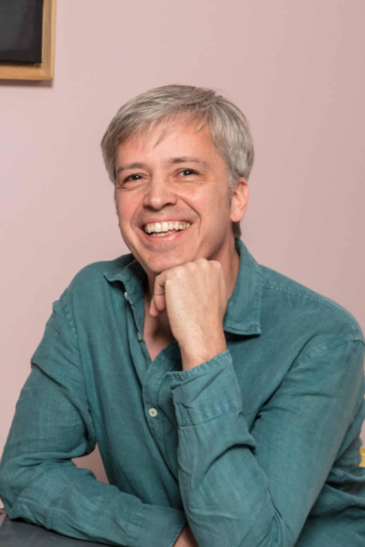 Sebastien de Hutten Playtime & Picaflor SL CEO