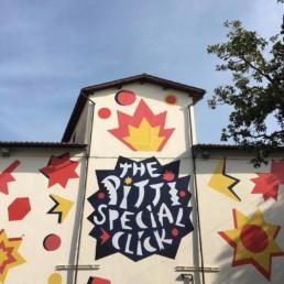 Pitti Bimbo 89 Special click