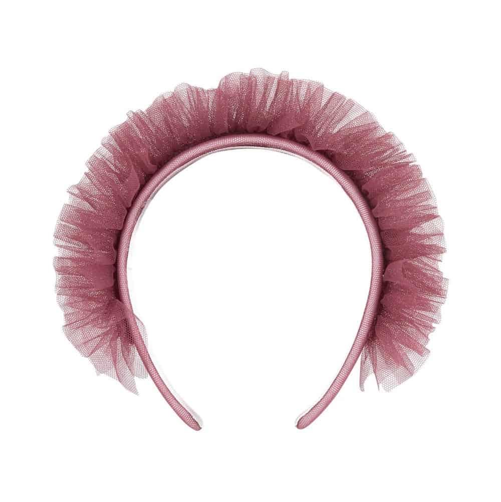 Melijoe discount code il gufo headband