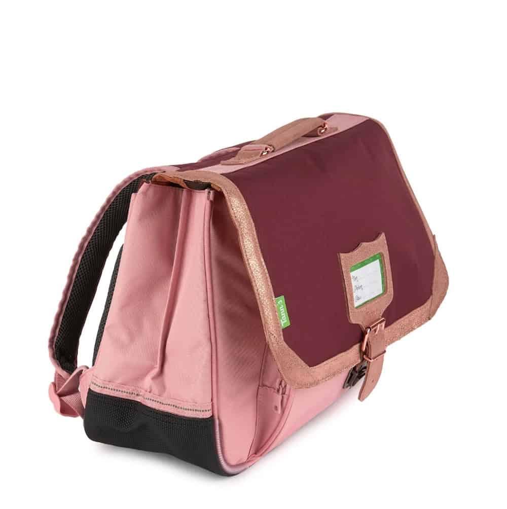 Melijoe discount code tann's schoolbag
