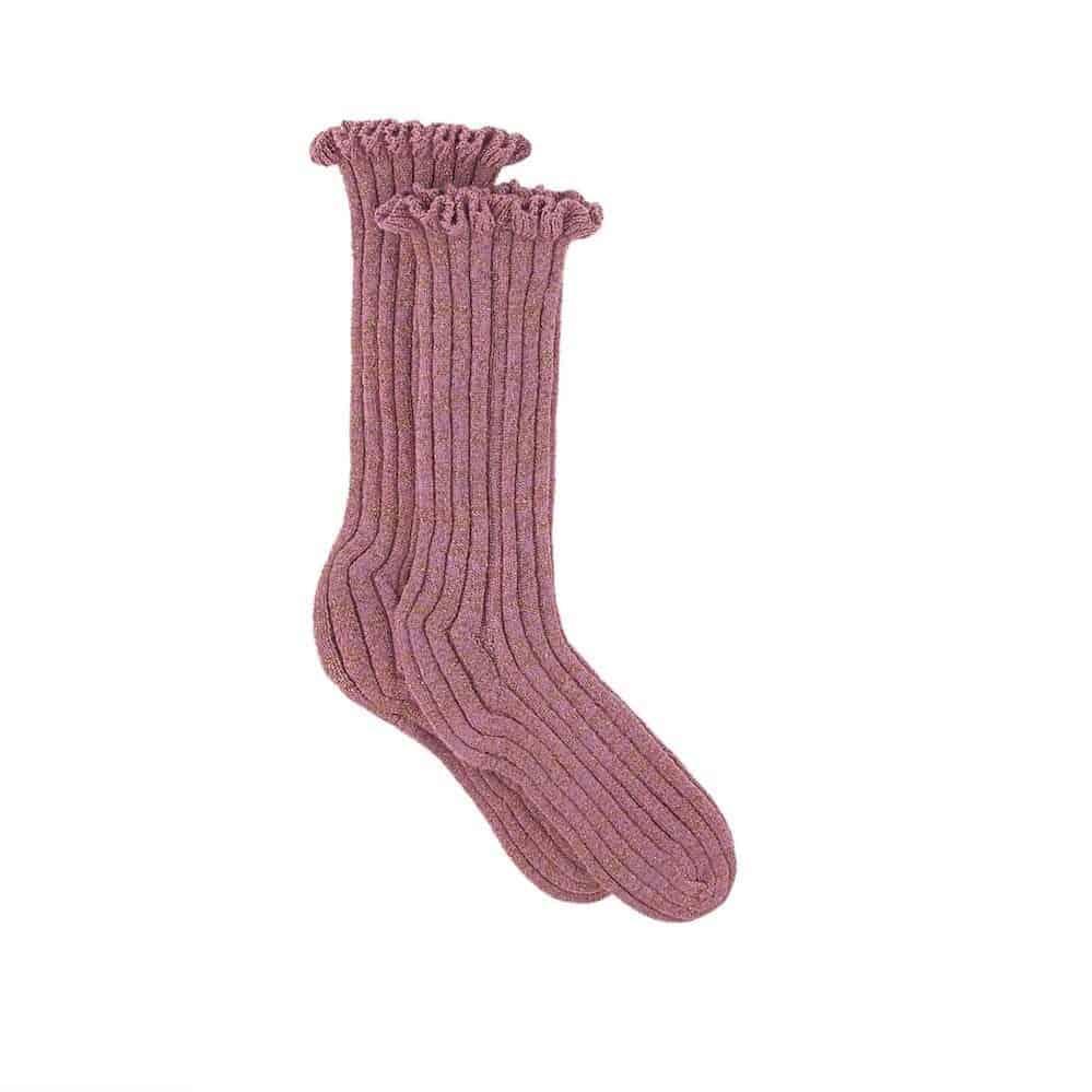 Melijoe discount code bonpoint socks