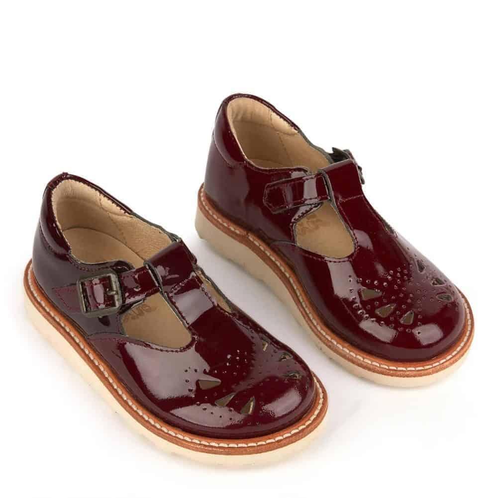 Melijoe discount code Young soles shoes