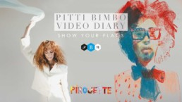 Pitti Bimbo 90 kids fashion AW20 FW20