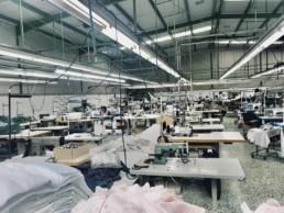 kids clothing manufacturer portugal