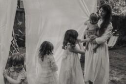 Coralie Monnet photographer