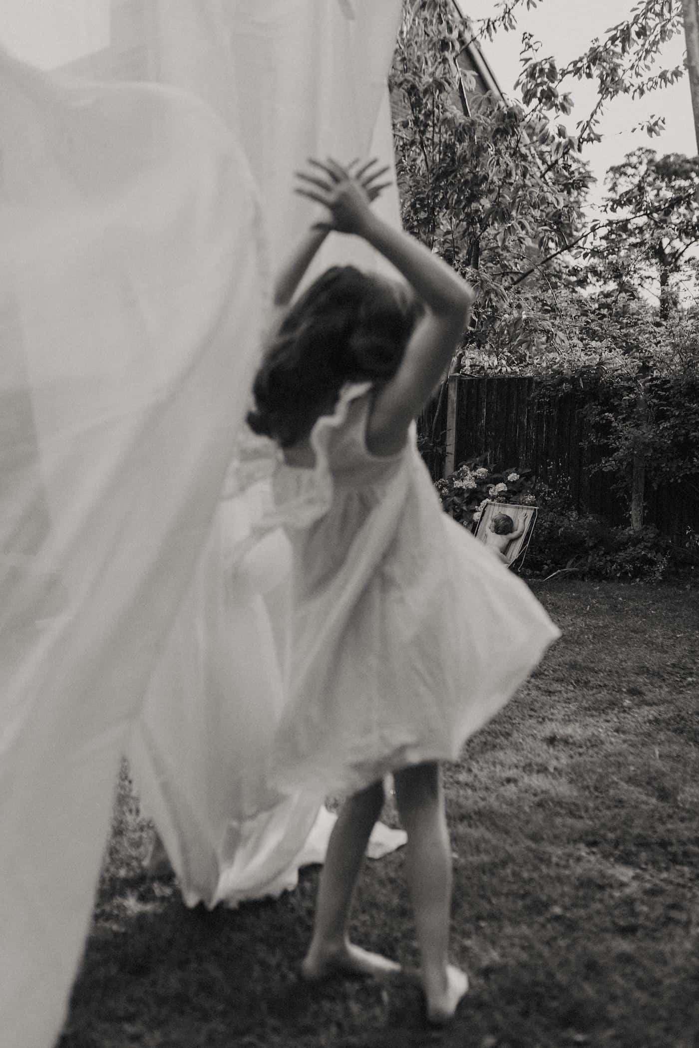 by Coralie Monnet photographer