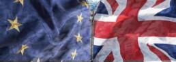 brexit uk fashion labels